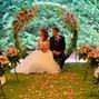 La boda de Lucia y Hotel Ponferrada Plaza 19