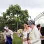 La boda de Jamaica y Hotel Restaurante Sierra Quil'ama 3