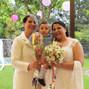 La boda de Jamaica y Hotel Restaurante Sierra Quil'ama 4
