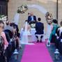 La boda de Ana y La Herencia Hiroshima - Celebraciones & Eventos 27