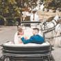 La boda de Sukina M. y Tu eVento dron Foto & Vídeo 53