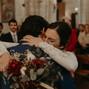La boda de Sonia Sánchez - Molero y Manu Alcolado 9