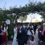 La boda de Juan Luis Lietor González y Finca Hotel Comendador 11