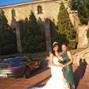 La boda de Indhira feliz Lopez  y Masia Reixac 6