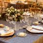 La boda de Patricia Hernández y Salsia Catering 102