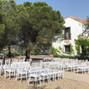 La Casa del Obispo - Alma Blanca Eventos 2