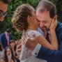 La boda de Patricia Lamarca y Miguel Ángel Muniesa 235