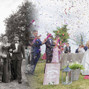 La boda de Sara Parrondo López y Foto Jesús Sánchez 9