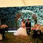 La boda de Lucia y Hotel Ponferrada Plaza 22