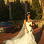 La boda de Indhira feliz Lopez  y Masia Reixac 7