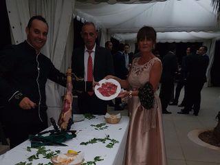 Guadalquivir Catering y Servicios 2
