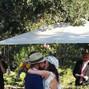 La boda de Tamara y Cabú Espacio para Eventos 5