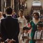 La boda de Raquel Alvarellos Cerqueiro y Nemus Photos 23