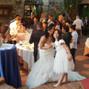 La boda de Indhira feliz Lopez  y Masia Reixac 8