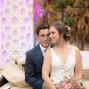 La boda de Paloma P. y Millón Fotografía 21