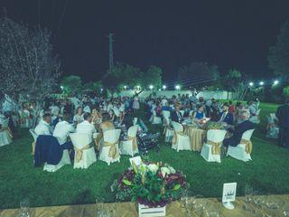 Hacienda Alboreá 7