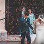 La boda de Sukina M. y Tu eVento dron Foto & Vídeo 56