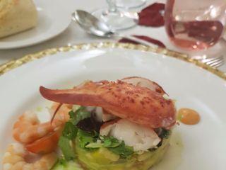 Guadalquivir Catering y Servicios 4
