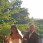 La boda de Indhira feliz Lopez  y Masia Reixac 10