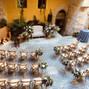La boda de Patricia Hernández y Salsia Catering 106