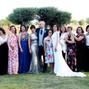 La boda de Joaquin y Palmeral Resort 12