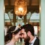 La boda de Carolina y Carlos Pavón Fotografía 54
