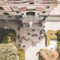 La boda de Sukina M. y Tu eVento dron Foto & Vídeo 58