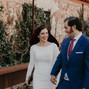 La boda de Sonia Sánchez - Molero y Manu Alcolado 14