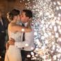 La boda de Paloma P. y Millón Fotografía 24