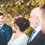La boda de Sukina M. y Tu eVento dron Foto & Vídeo 59