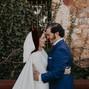 La boda de Sonia Sánchez - Molero y Manu Alcolado 15
