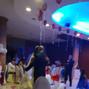 La boda de Indhira feliz Lopez  y Masia Reixac 12