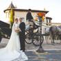 La boda de Itxaso Cembrero Tercero y Daniela Pinon 14