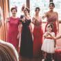 La boda de Sukina M. y Tu eVento dron Foto & Vídeo 60