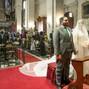 La boda de Macarena L. y José Aguilar Foto Vídeo Hispania 19