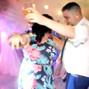 La boda de Vicky y Jesús Pozo Dj Animador 24