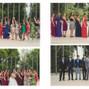 La boda de Ariadna Santos-García y i-blue 34
