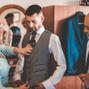 La boda de Sukina M. y Tu eVento dron Foto & Vídeo 61