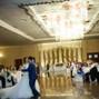 La boda de Inma Soriano y Salón Bañuls 2