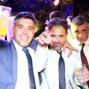 La boda de Vicky y Jesús Pozo Dj Animador 25
