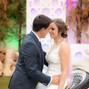 La boda de Paloma P. y Millón Fotografía 27