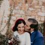 La boda de Sonia Sánchez - Molero y Manu Alcolado 18