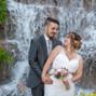 La boda de Neus Barbanoj Fernandez y Trencadissa Art Floral 6
