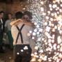 La boda de Paloma P. y Millón Fotografía 28