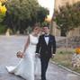 La boda de Itxaso Cembrero Tercero y Daniela Pinon 17