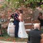 La boda de Mireia y Miravall 6