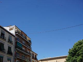 Protocolo (Granada) 1