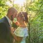 La boda de Alba y Mari Lozano 6