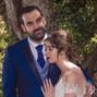 La boda de Sandra De La Flor Márquez y Josh Ploof 1