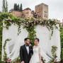 La boda de Eleonora y Almudena Bulani 6